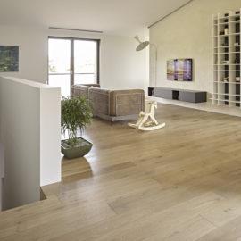 pavimentazione-in-legno-biocompatibile-fiemme-3000
