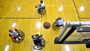 ausili disabili