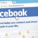 Integrazione tra Facebook, Instagram e Whatsapp